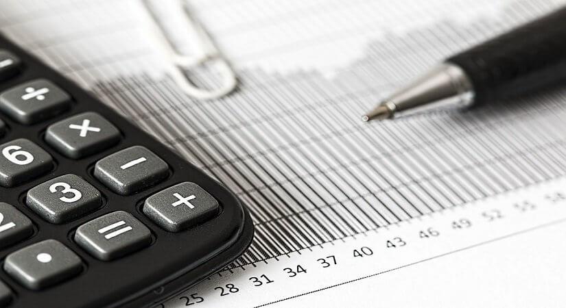 capital gains tax hybrid trust agreement queensland lawyers brisbane sunshine coast