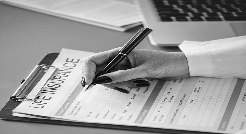 life insurance capital gains tax taxation asset business will deceased estate lawyers queensland brisbane sunshine coast