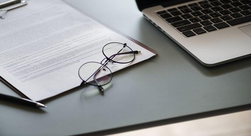 shareholders agreement commercial document legal documents business lawyers queensland brisbane sunshine coast australia