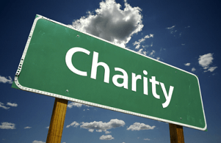 Charity Act 2013 Australia