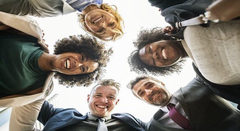 employee share schemes taxation lawyer brisbane queensland sunshine coast