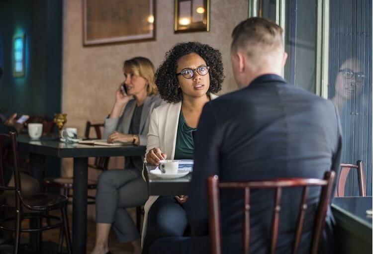 implementing redundancy schemes employment law queensland lawyers brisbane