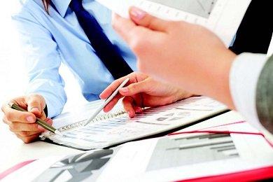 Franchise Business Lawyer Setting up Company Legal Obligations Franchising Australia Brisbane Queensland