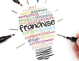 Franchising Franchise Business Lawyers Queensland Brisbane Gold Coast Sunshine Coast Australia