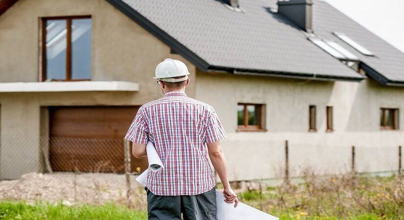 building pest inspection terminate property buyer seller conveyancing queensland