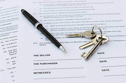 Special Conditions Contract Conveyancing Property Lawyers Queensland Brisbane Residential Unit Land Development