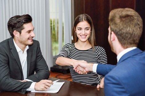 casual employee permanent employment employment lawyers queensland brisbane australia
