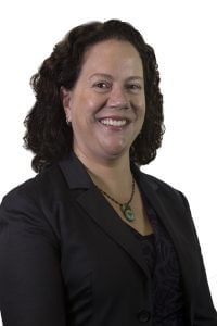 Beth Fitzpatrick Registered Migration Agent Immigration Australia Brisbane Sunshine Coast