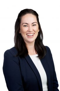 kirstie vigar wills estate planning preparation probate EPA queensland brisbane