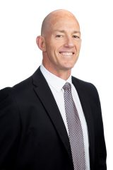 Tom Wood Sunshine Coast Business Lawyer Commercial Property Leasing Transaction