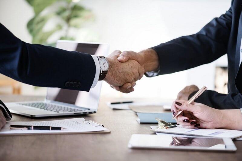 Information Memorandum business sale purchase businesses queensland lawyers australia
