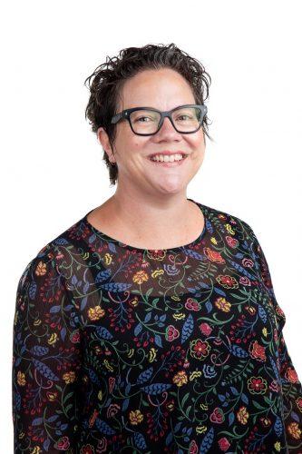 Beth Fitzpatrick Registered Migration Agent Queensland Australia Brisbane Sunshine Coast