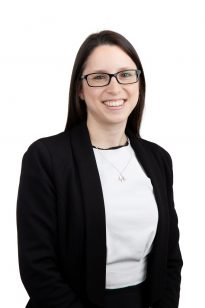 Jen Mougan Brisbane Litigation Lawyer Personal Injury Queensland Legal