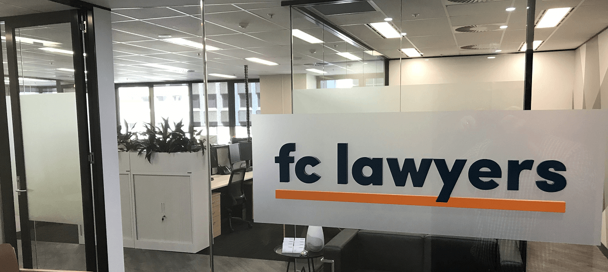 Brisbane Lawyers Sunshine Coast Law firm queensland solicitors
