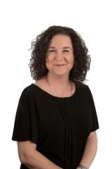 Debbie O'Doherty Sunshine Coast Lawyers Brisbane Solicitors Queensland