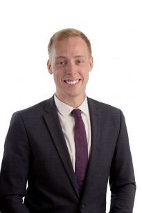 Duncan MacDougall Wills Estate Planning Lawyers Litigation Solicitors Probate Administration QLD