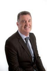 Grant Standen Sunshine Coast Solicitor Litigation Lawyer Brisbane QUeensland