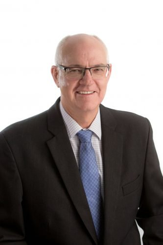 Paul McGrory Property Development Lawyer Project Solicitor Brisbane Queensland