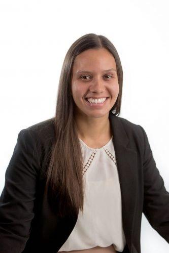 Tessa Delamere Sunshine Coast Conveyancing Queensland Property Paralegal Brisbane