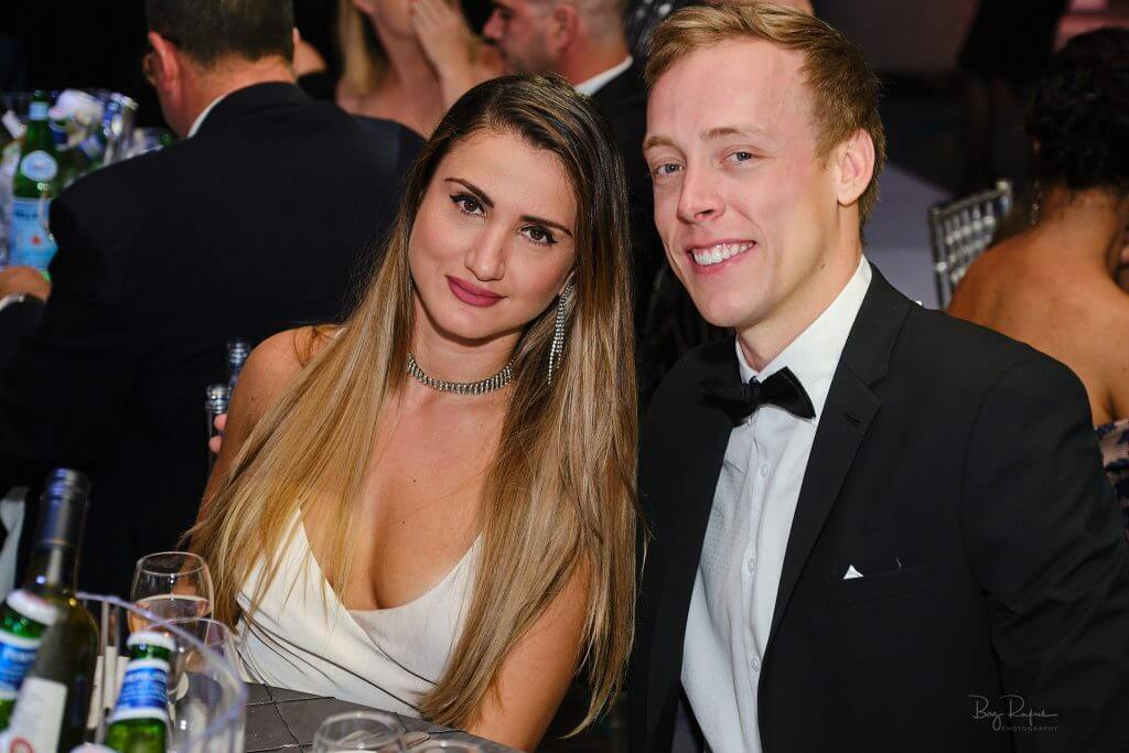 Jozefina Ndoci Duncan MacDougall Sunshine Coast Lawyers Brisbane Solicitor Wills Estates Property Conveyancing