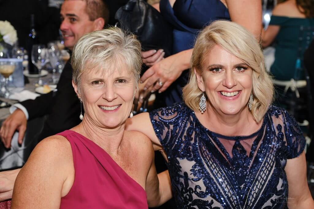 Kathy Bliss Jennifer Porter Sunshine Coast Lawyers