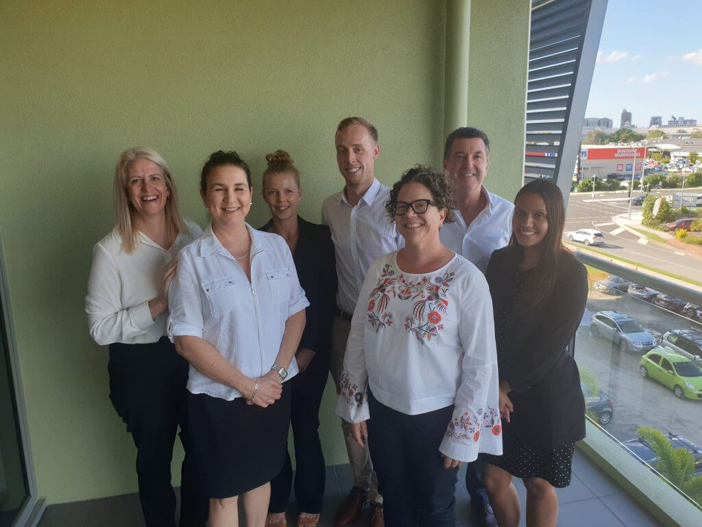 white shirt day sunshine coast solicitors maroochydore lawyers queensland