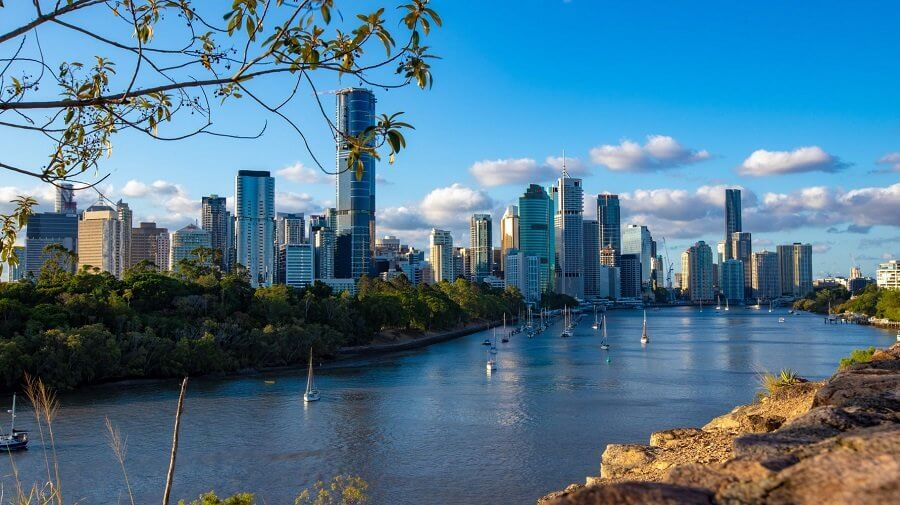 brisbane solicitors queensland lawyers property law firm conveyancing qld legal