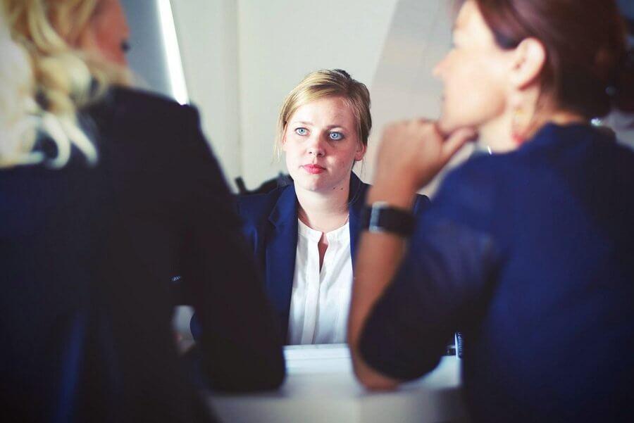 genuine redundancy unfair dismissal employment lawyer queensland brisbane solicitor made redundant