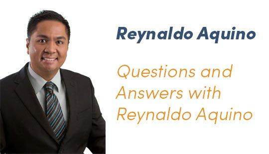 Reynaldo Aquino Rey Registered Migration Agent Immigration Lawyer Brisbane Sunshine Coast