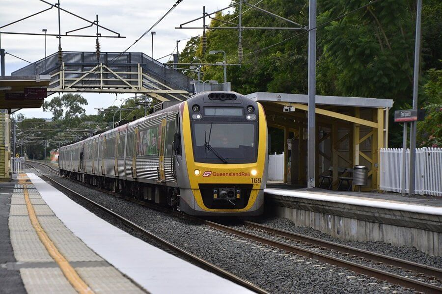 The Cross River Rail Brisbane Compulsory Land Acquisition Property Lawyers Queensland