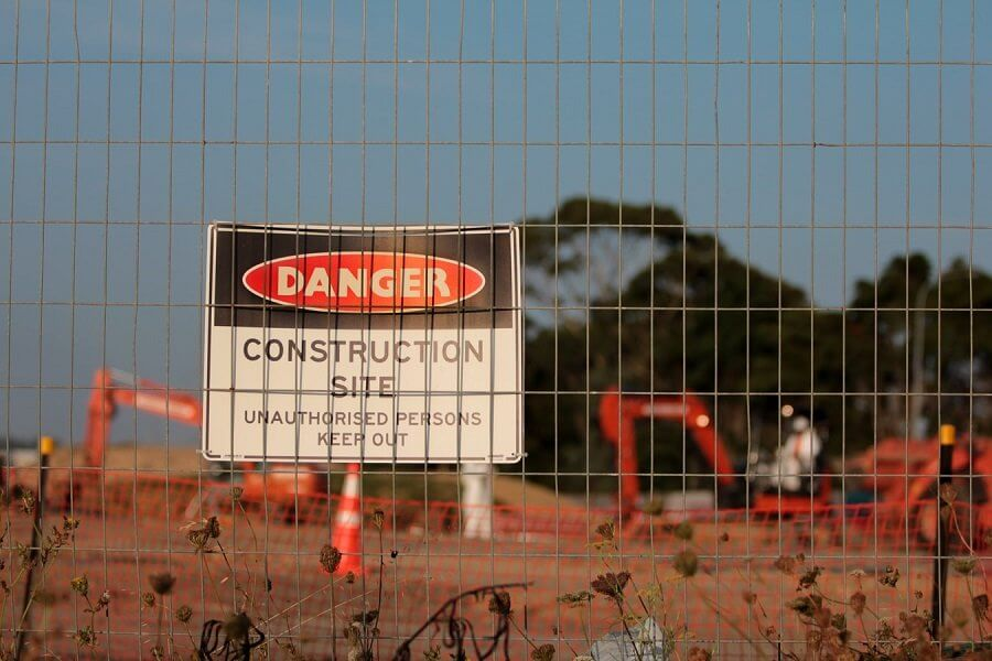 compulsory acquisition property lawyers landowner solicitor queensland residential law firm