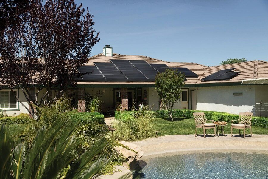 contract solar panels home residential property business lawyers queensland solicitors