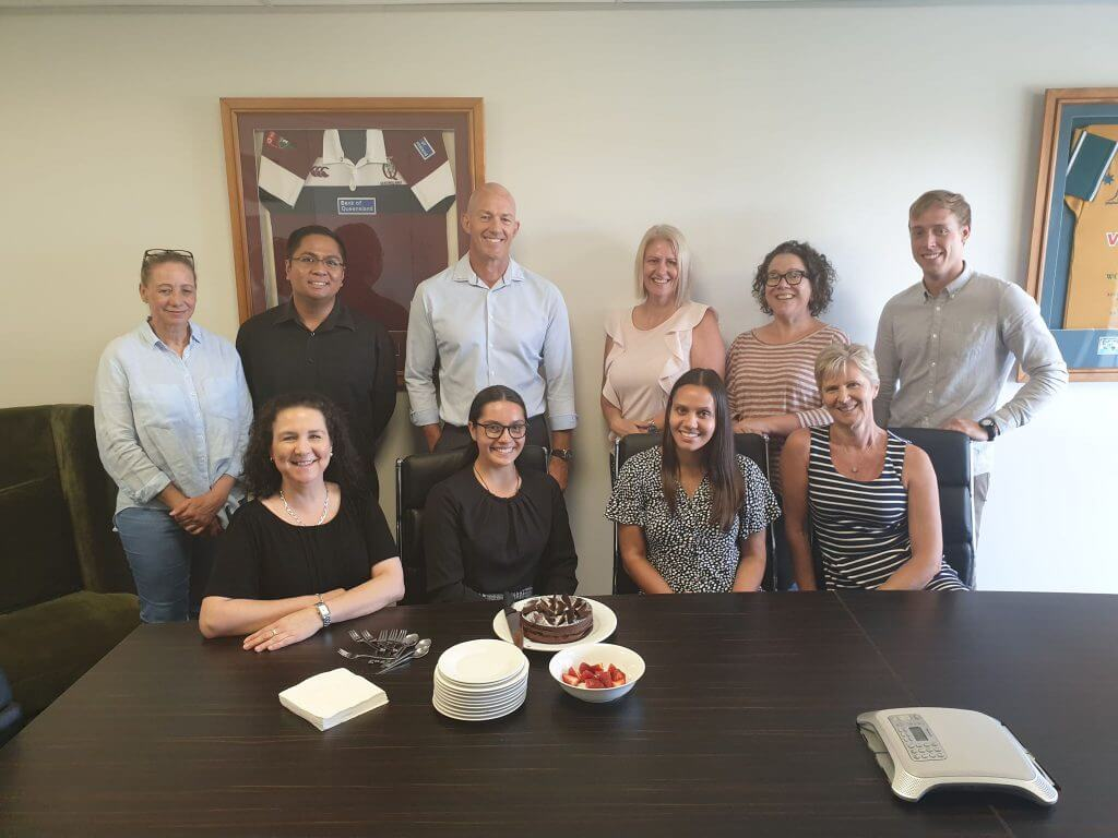 kaitlyn work experience sunshine coast solicitors queensland lawyers
