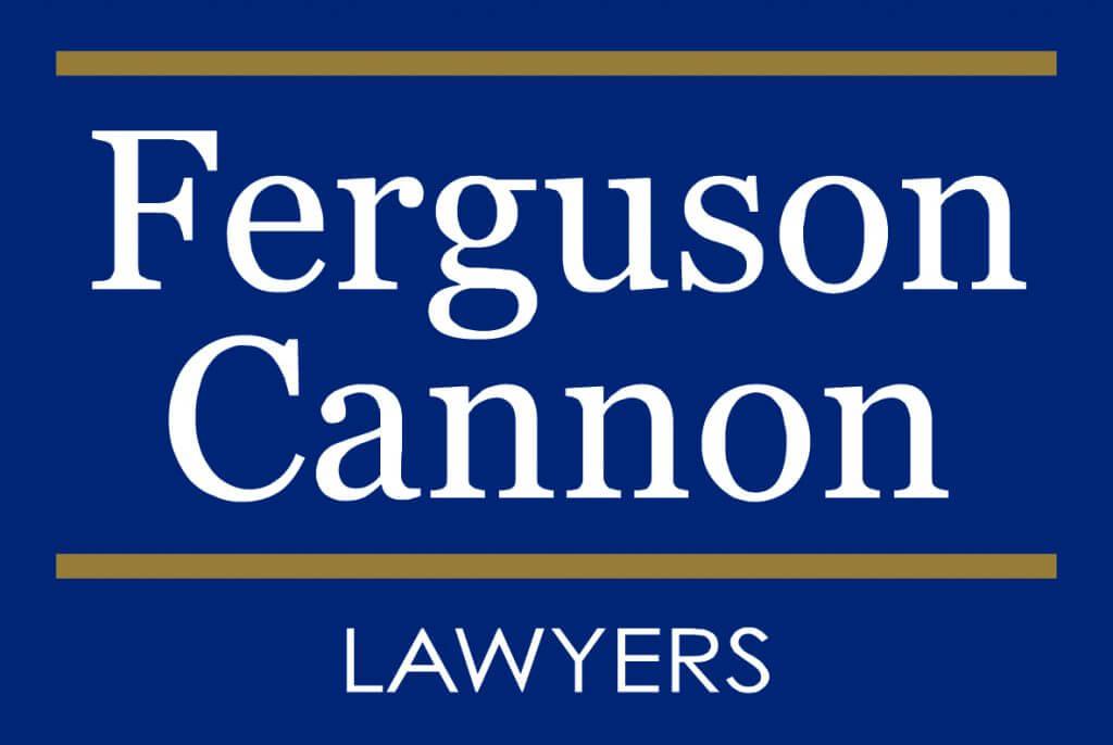Ferguson Cannon Lawyers network Brisbane Sunshine Coast Queensland Solicitors