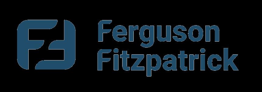 Ferguson Fitzpatrick Migration Agents Immigration Lawyers Legal