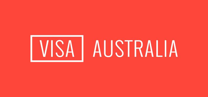 Visa Australia Registered Migration Agents Immigration Legal network