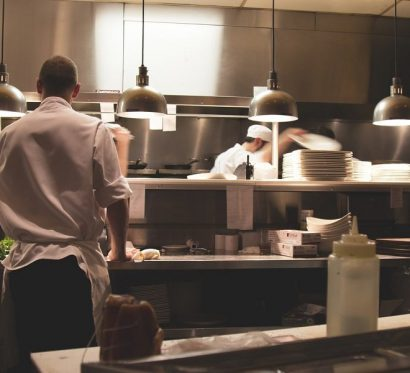 restaurant employees wrong wage theft back pay queensland hospitality venues employment lawyers brisbane