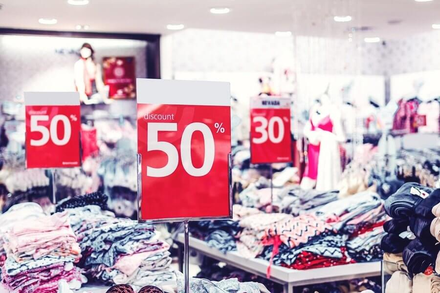 warranties and refunds consumer goods supply of goods business law retail shops queensland