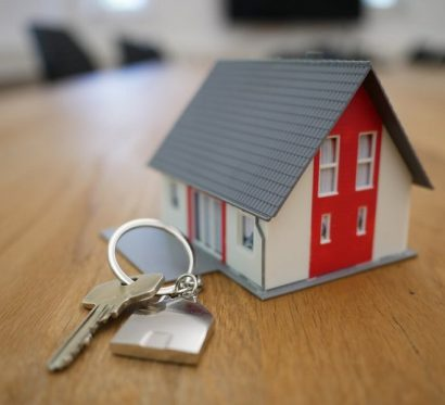buying house during coronavirus covid-19 residential property lawyers conveyancing solicitors queensland