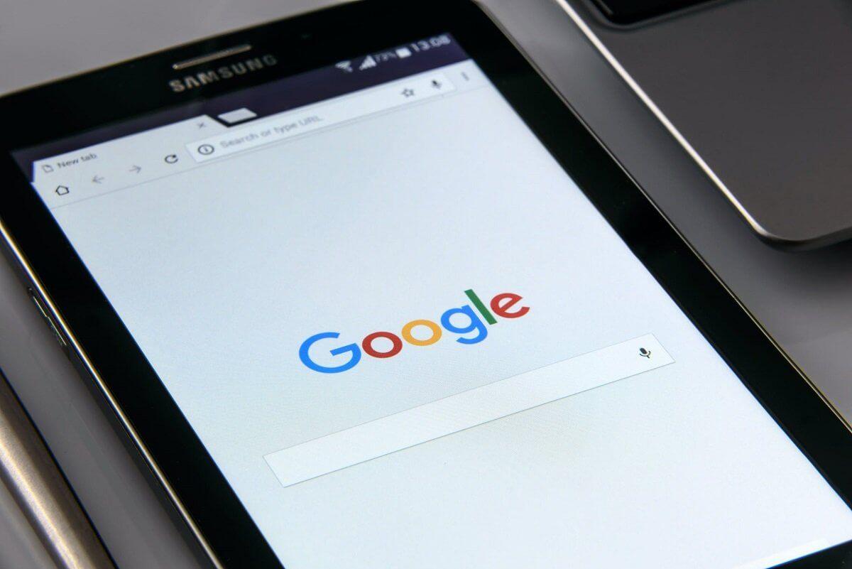 google defamation lawyers queensland online slander heresay rumours solicitors social media