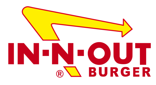 in-n-out burger trade mark lawyers australia solicitor intellectual property passing off law firm