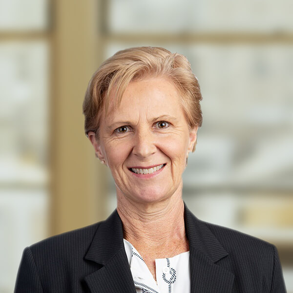 Kathy Bliss Queensland Lawyers Sunshine Coast Solicitors Brisbane
