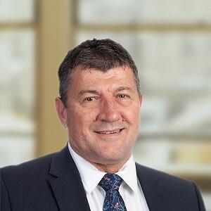Angelo Venardos Commercial Litigation Lawyer Queensland Brisbane Solicitor