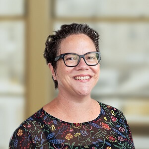 Beth Fitzpatrick Registered Migration Agent Brisbane Queensland Sunshine Coast