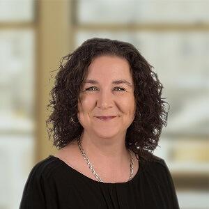 Debbie ODoherty Sunshine Coast Law Firm Brisbane Solicitors Queensland Lawyers