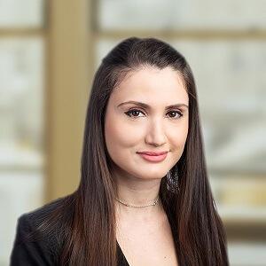 Jozefina Ndoci Brisbane Conveyancing Lawyer Queensland Solicitors
