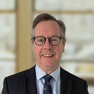 Peter Lyons Brisbane Lawyers Solicitor QLD