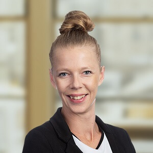 Rachelle Pyke Business Sales Franchising Agreements Sunshine Coast Lawyers Brisbane