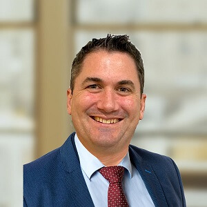 reuben carlos brisbane criminal lawyers litigation solicitors queensland