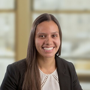 Tessa Delamere Sunshine Coast Conveyancing Queensland Property Lawyers